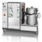 LHTG 200-300/30-1G semi-automatic up to 3000°C
